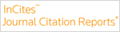 [Impact Factor] Journal Citation Reports