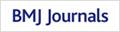 BMJ Journals
