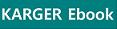 [e-Book] Karger Ebook