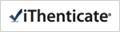 [논문 표절검사 프로그램] iThenticate