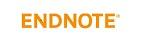 [참고문헌관리] EndNote X9
