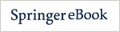 [e-Book] Springer eBook