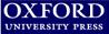 [e-Book] Oxford Medicine Online