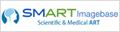 SMART Imagebase