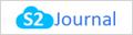 S2Journal Plus