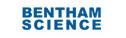 [신규] Bentham Science